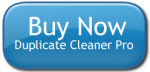 Buy Duplicate Cleaner Pro