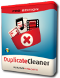Clean up your files